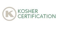 ok-kosher